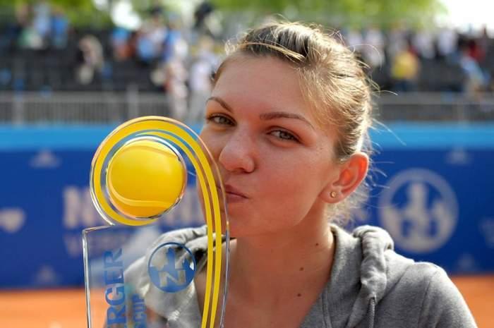 Victorie de top în lumea tenisului! Românii sunt la înălţime!