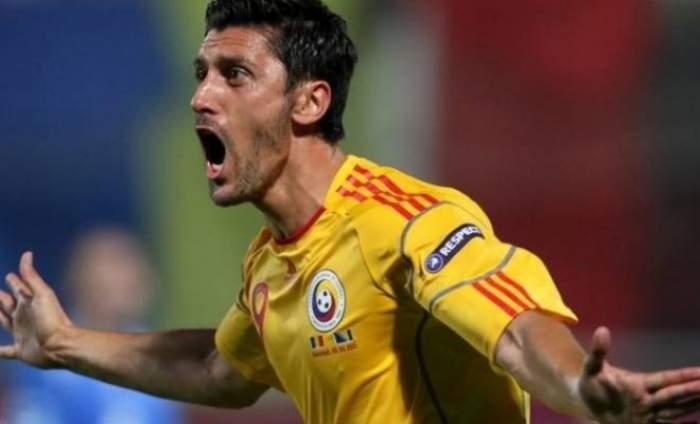 Nu e dorit în Italia! Marica a ratat transferul la Lazio!