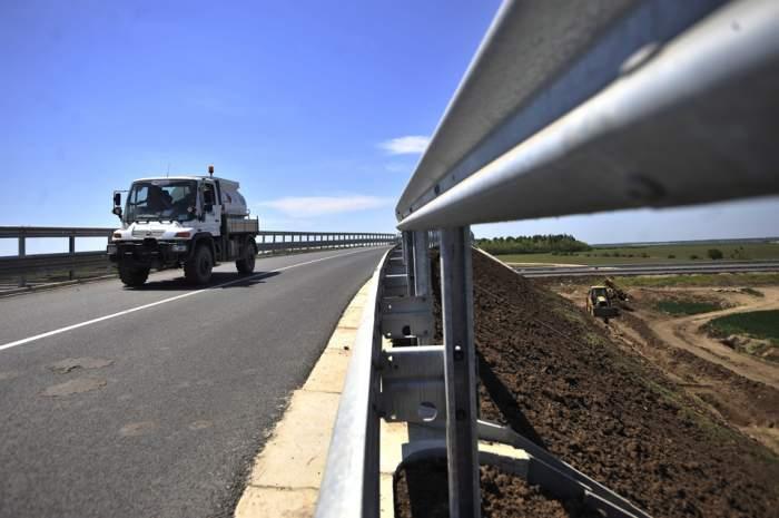 Drumarii îşi cumpără căciuli şi mănuşi de 100.000 de euro!