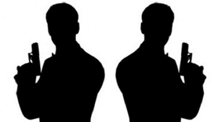 Cum îţi dai seama dacă omul de lângă tine este spion? Uite topul secretelor din spatele acestora!