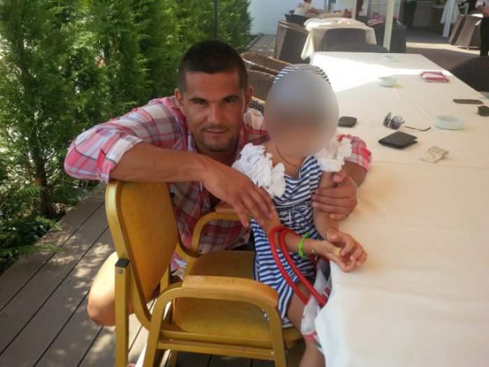 EXCLUSIV!!! Vezi stenogramele procesului dintre Roxana ex-Trident şi Marcel Sârbu! Amănunte incredibile!