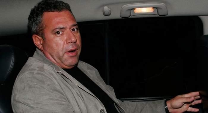 Scandalurile în care a fost implicat Adrian Iovan! A omorât un om, a împuşcat un câine şi a mai distrus un avion