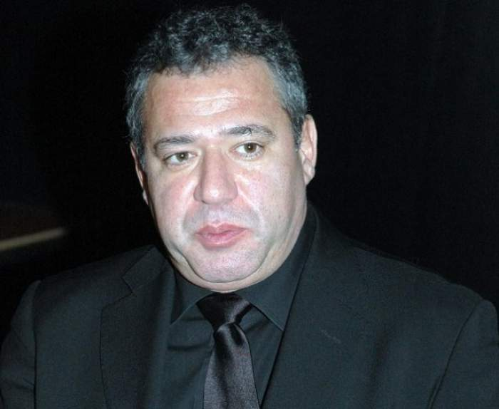 Adrian Iovan a murit în catastrofa aviatică din Alba!
