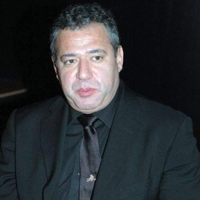 Cauza accidentului tragic în care Adrian Iovan şi-a pierdut viaţa! De ce s-a prăbuşit avionul