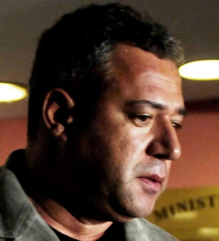 """Adrian Iovan a murit supărat: """"Am vrut să mă sinucid"""". Află care a fost ultima lui dorinţă"""