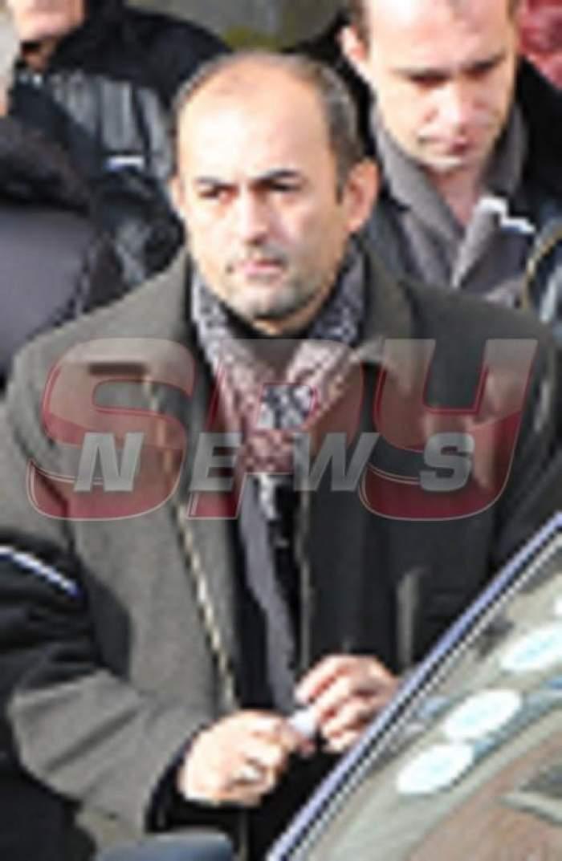 Tatăl minorei din Mioveni care a avut o moarte suspectă a luat o decizie extremă