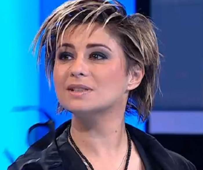 """Halucinant! Anamaria Prodan şi-a vândut un apartament pentru a plăti factura la telefon! """"Dacă nu plăteam, mă executau silit"""""""