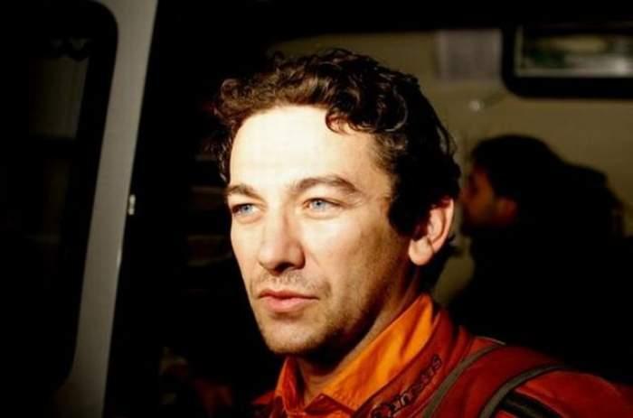 Din salvator, în mincinos! Medicul Radu Zamfir, acuzat că nu a spus adevărul despre tragedia aviatică din Apuseni