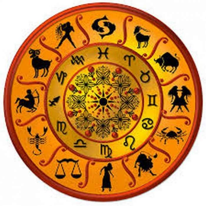 Horoscop 23 ianuarie