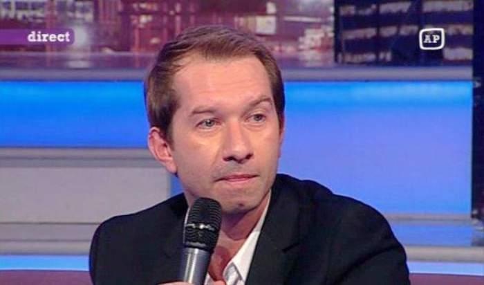 Mihai Sturza, despre tragedia din Munţii Apuseni: ''Trebuie să învăţăm ceva din asta''