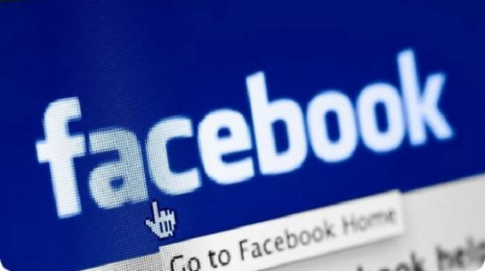 Veste bună de la Facebook! Toţi utilizatorii se vor bucura când vor auzi asta