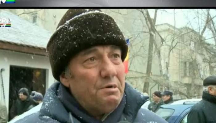 Prietenul lui Adrian Iovan, cu ochii în lacrimi îşi strigă durerea: ''E nedrept. A fost un om minunat''