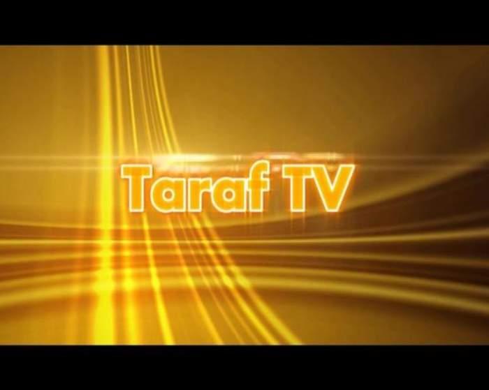 Veste proastă pentru manelişti! TARAF TV se închide