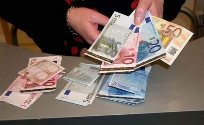 România va trece la euro! Uite când va intra în vigoare moneda europeană!