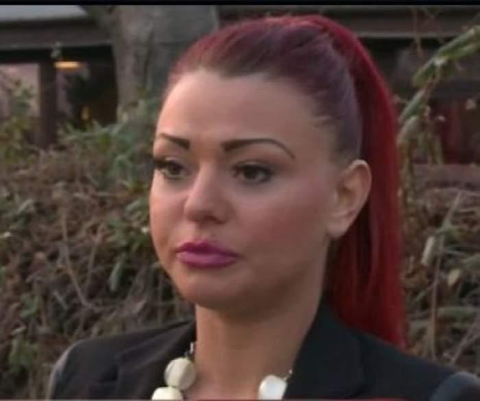 Ana Maria Mocanu este din nou singură! Iubitul a părăsit-o după ce a aflat că l-a înşelat cu altul la... shaorma