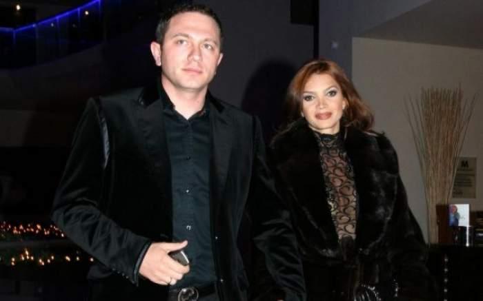BOMBĂ Soţul Cristinei Spătar se folosea de drogaţi ca să înşele statul cu milioane de euro!