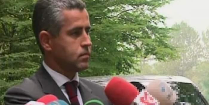 Scandal la poarta casei lui Remus Truică! E executat silit pentru un credit de 3 milioane de euro