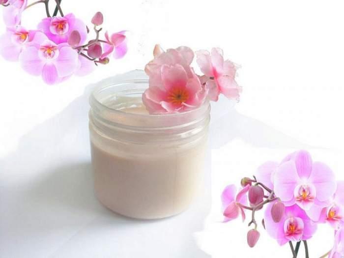 Deodorant handmade! Cum faci cosmetice la tine acasă