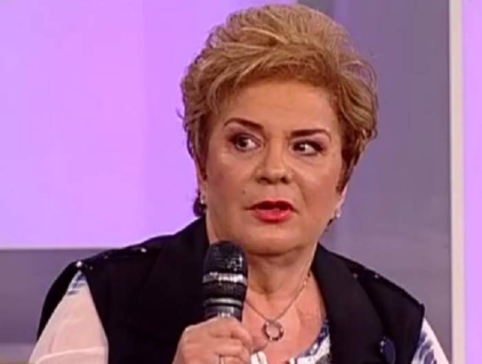 """Ionela Prodan dă tot din casă: """"I-am împrumutat Anei bani şi aştept să mi-i dea"""""""