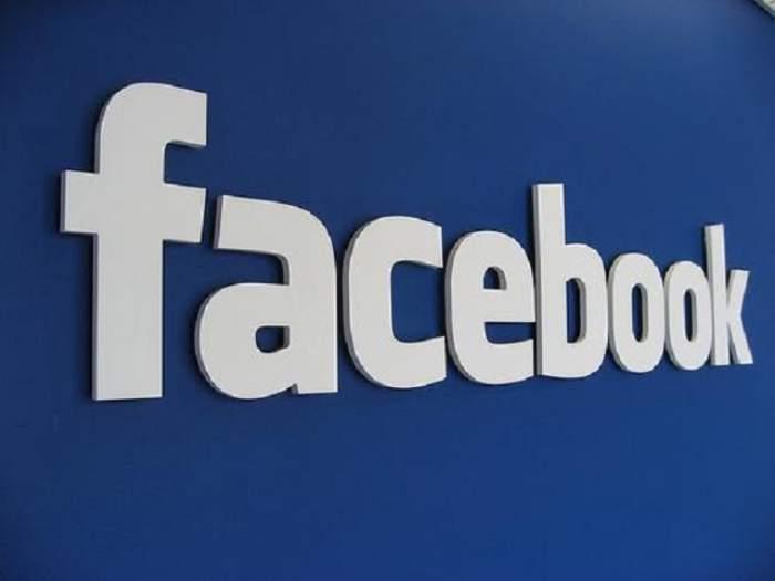 Decizie uimitoare la Facebook! Compania va plăti pentru congelarea ovulelor angajatelor sale