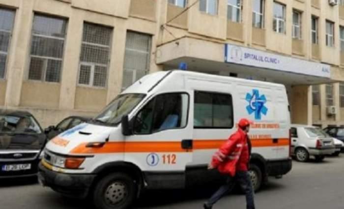 Revoltător! O fată de 15 ani a murit după ce medicii au refuzat să o consulte