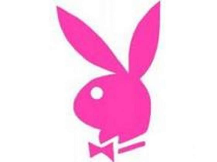 Iepuraş Playboy, arestat pentru trafic de droguri! Cine e fotomodelul celebru prins cu 50.000 de pastile de Ecstasy şi 40 de kg de droguri