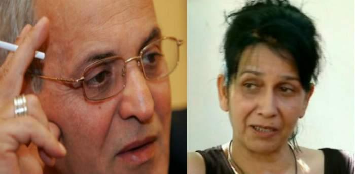 """Soţia lui Nelu Ploieşteanu, în pragul DEPRESIEI! """"Nu mai pot să rezist!"""" Ce acuze îi aduce lăutarului"""