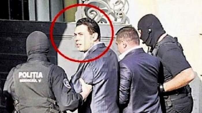 Fostul procuror șef de la Parchetul Buftea a fugit din ţară înainte să fie condamnat la șase ani de închisoare! Magistrat pervers, dat în urmărire prin Interpol, capturat în Londra!
