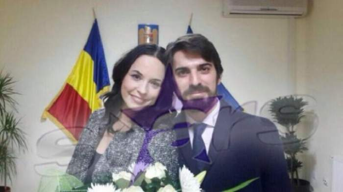 """VIDEO / Ce fac Andreea Marin şi Tuncay în vacanţe! """"Zâna"""" a dezvăluit picanterii din timpul liber"""