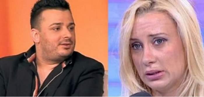 Liviu Guţă, speriat de Simona Traşcă! Ce măsură disperată a luat de frică să nu ajungă la închisoare