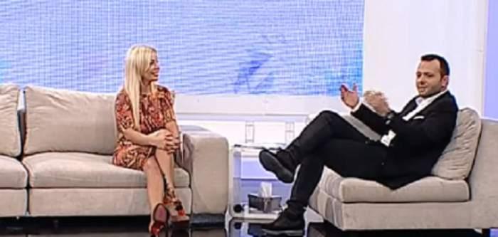 VIDEO/ Are 33 de ani şi 30 de operaţii estetice! Ce blondă celebră vrea să-şi doneze silicoanele şi se pregăteşte de o altă intervenţie
