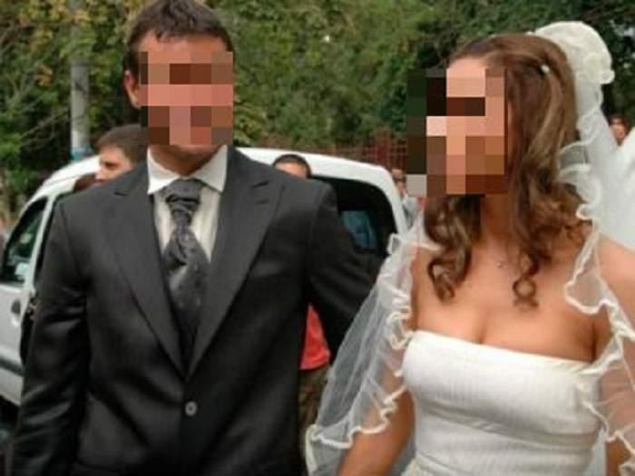 """Şi-au spus """"Adio""""! Un cuplu celebru s-a despărţit după 14 ani de căsnicie"""