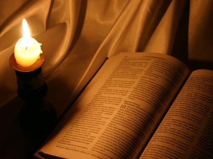 Astăzi începe Postul Crăciunului! Ce trebuie să facă toţi creştinii pentru a avea parte de linişte sufletească
