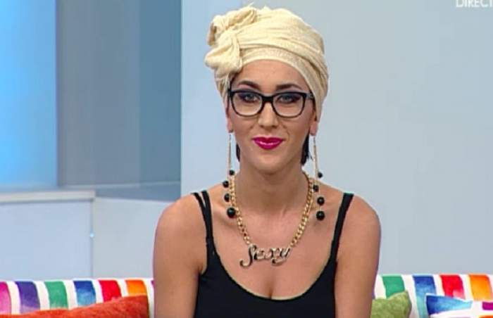 """VIDEO / Dana Roba, DECLARAŢII INCENDIARE despre Salam şi cămătari! """"Avea să le dea un milion de euro"""""""