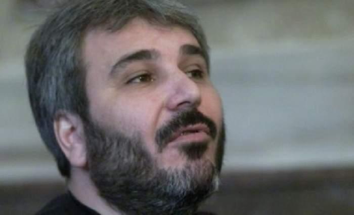 Sile Cămătaru rămâne în arest preventiv!
