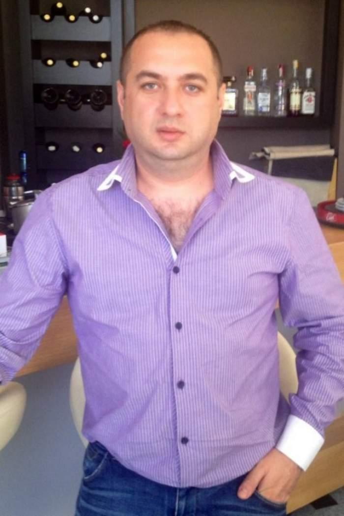 VIDEO/ Ce spune Leo de la Strehaia despre acuzaţiile că ar teroriza-o pe Carmen Şerban