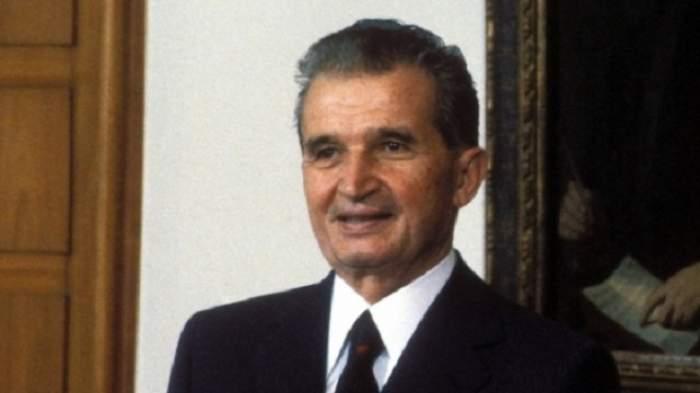 """VIDEO/ Avocata lui Ceauşescu, dezvăluiri şocante: """"Nu mi-am iubit fata pentru că nu a fost băiat! Am chinuit-o"""""""