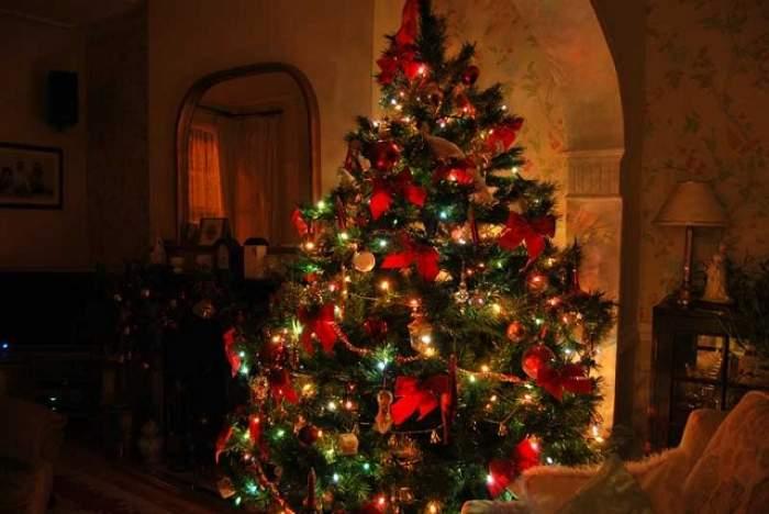 Cum arată cele mai controversate globuri de Crăciun?! Cumpărătorii au fost revoltaţi