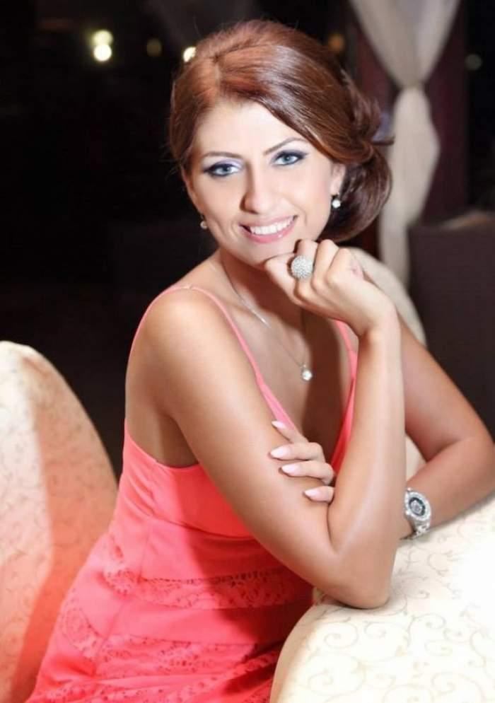 Alina Radi este însărcinată? Semnele sunt peste tot! Ce a declarat cunoscuta cântăreaţă