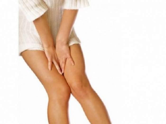 Sfaturi pentru a avea o menstruaţie regulată