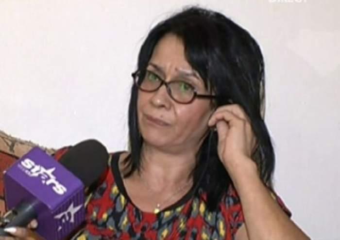 """Soţia lui Nelu Ploieşteanu, terorizată de amanta lăutarului: """"Ai grijă, fraiero, să nu..."""""""