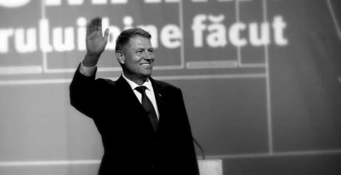 ALEGERI PREZIDENŢIALE 2014: Cine este Klaus Iohannis? Totul despre noul preşedinte al României