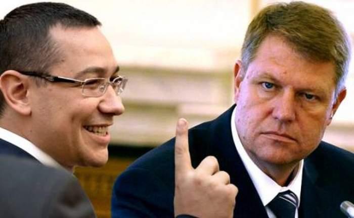 ALEGERI PREZIDENŢIALE 2014: Klaus Iohannis, în presa internaţională! Ce spun publicaţiile de peste hotare despre noul preşedinte al României