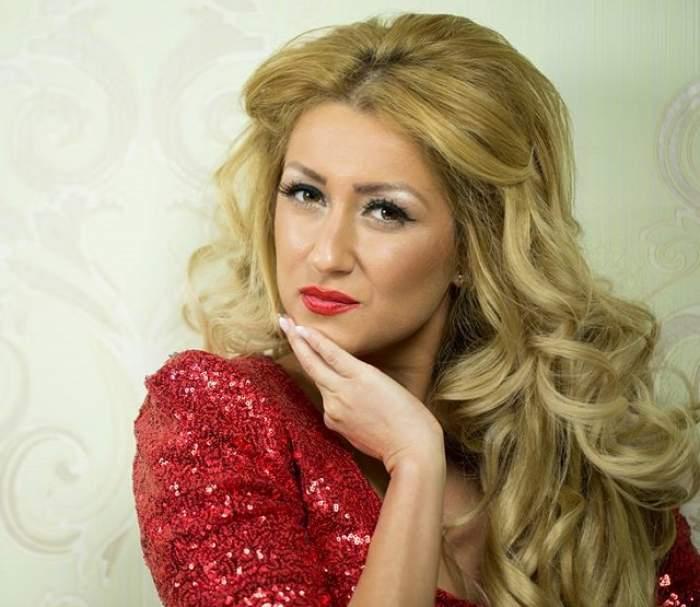"""VIDEO / Raluca de la """"Bambi"""", despre burlacii din showbiz! Care e pe placul ei"""
