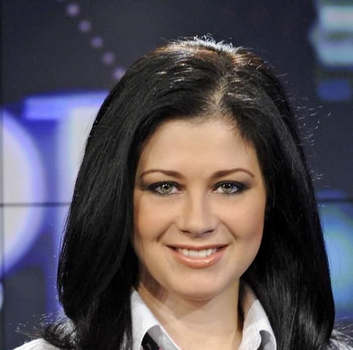 """Corina Dănilă, în DOLIU! I-a anunţat moartea, în direct: """"Este şi va rămâne în sufletele noastre"""""""