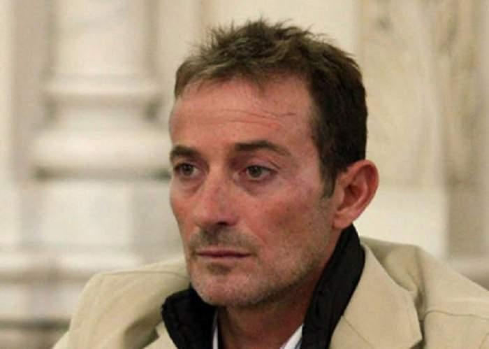 Avraham Morgenstern, partenerul de afaceri al lui Radu Mazăre, a fost reţinut de DNA