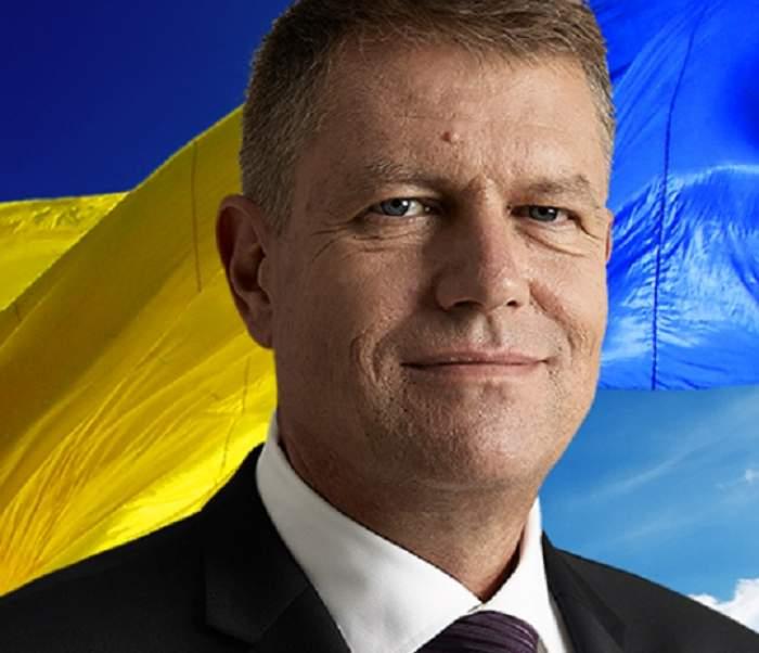 Scrisoare către preşedinte! Care e primul lucru pe care  Klaus Iohannis ar trebui să-l schimbe în România? Lasă-i AICI propunerile tale