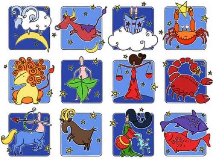 Horoscop 20 noiembrie! Ce ţi-au rezervat astrele