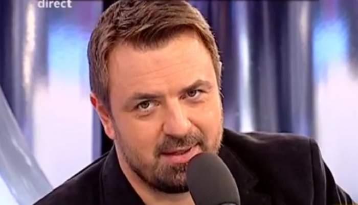 """VIDEO / Soţia lui Horia Brenciu, ÎNSĂRCINATĂ? """"L-am rugat pe Moş Crăciun să-mi trimită un băieţel!"""""""