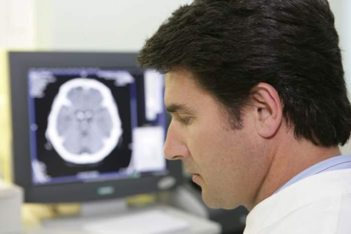 ÎNTREBAREA ZILEI- SÂMBĂTĂ: Cât timp mai funcţionează creierul după moarte?